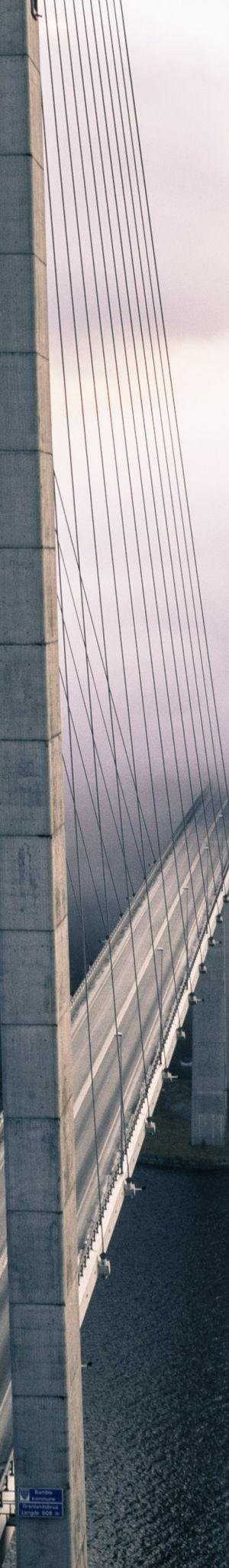 Windykacja Warszawa Kancelaria RPMS