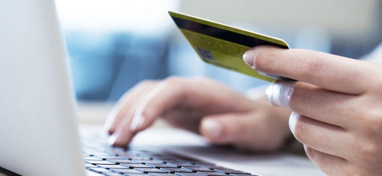 Równy dostęp do e-sklepów dla klientów z UE, czyli praktycznie o geolokalizacji