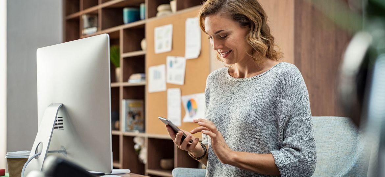 Marketing bezpośredni – mailing (e-mail marketing) i calling według RODO