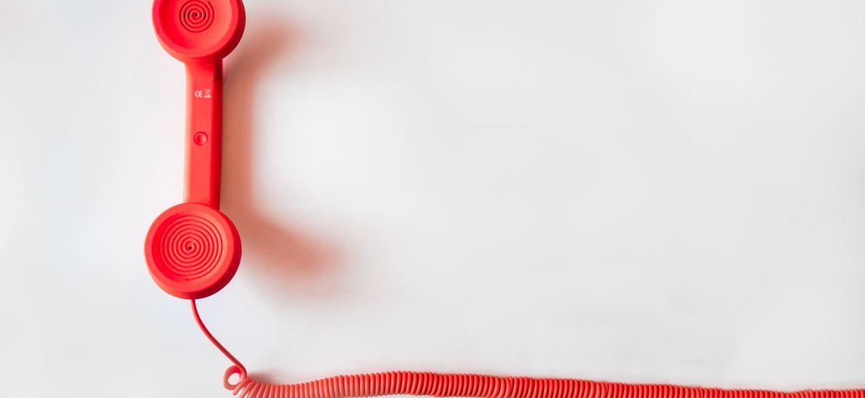 Kontakt telefoniczny w celu uzyskania zgody na telemarketing oficjalnie dozwolony !?