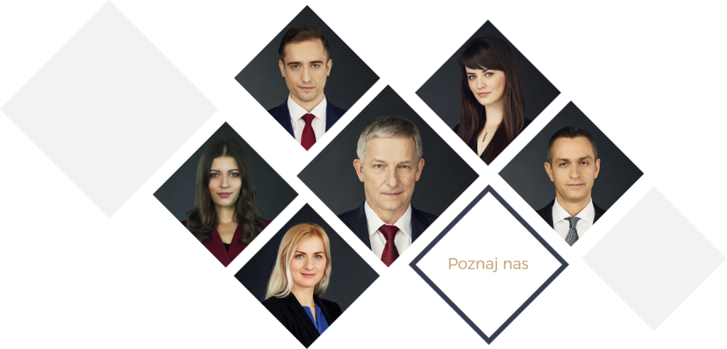 Kancelaria Prawna RPMS