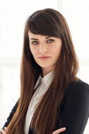 Antonina Schneider Prawnik Kancelaria Prawna