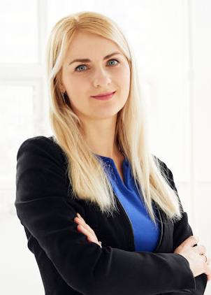 Kamila Wasilewska RPMS