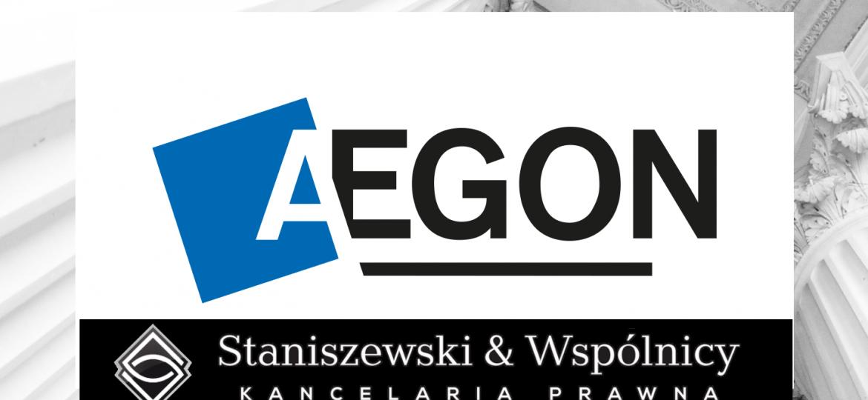 Pracownicze Plany Kapitałowe Kancelaria Poznań