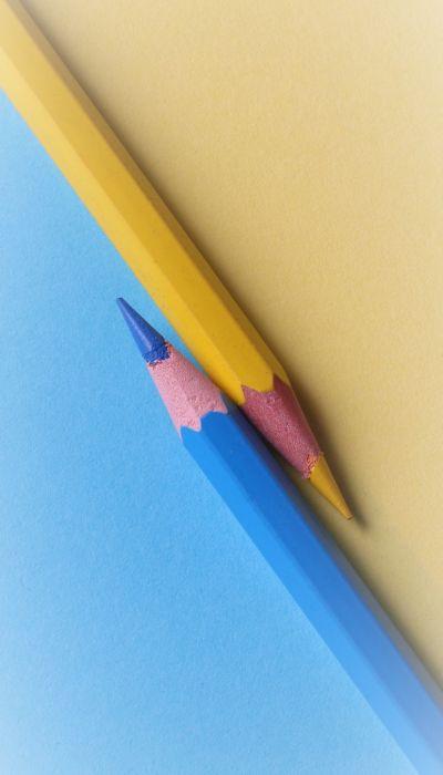 afilado-amarillo-arte-azul-1762851 (2)