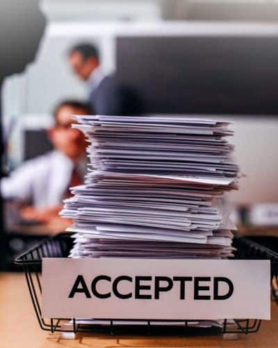photo-of-pile-of-papers-2928232