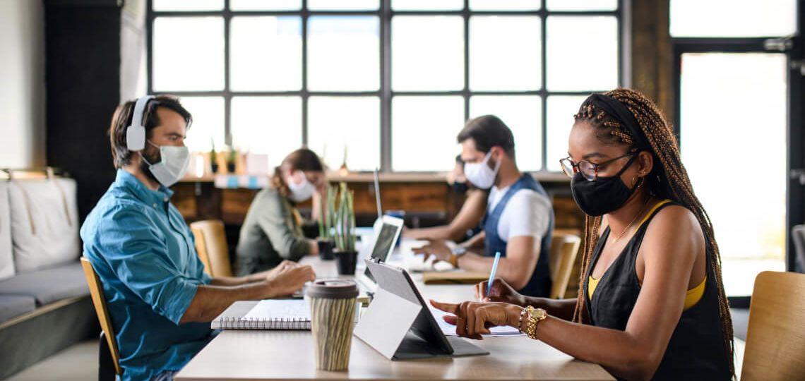 Druga fala pomocy dla przedsiębiorców związanej z COVID-19 – co warto wiedzieć