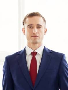 Marcin Staniszewski Prawnik Kancelaria Prawna RPMS