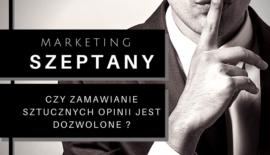 marketing szeptany (szeptanka) kancelaria