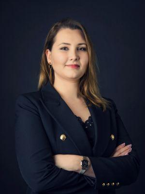 M.Sajkowska Kancelaria prawna poznań (RPMS)