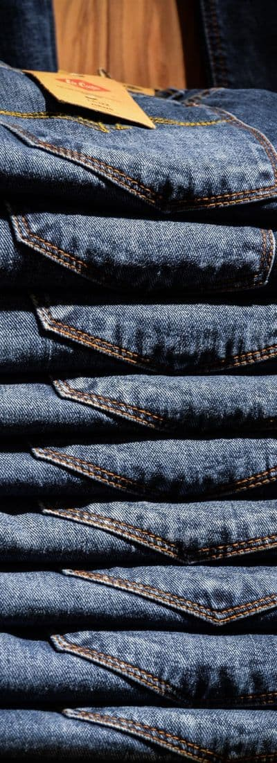 blue-jeans-clothes-shopping-52518