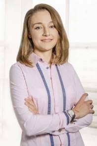 Karolina Pruchniewicz prawnik rpms kancelaria