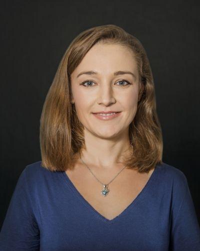Karolina pruchniewicz prawnik kancelaria poznań warszawa