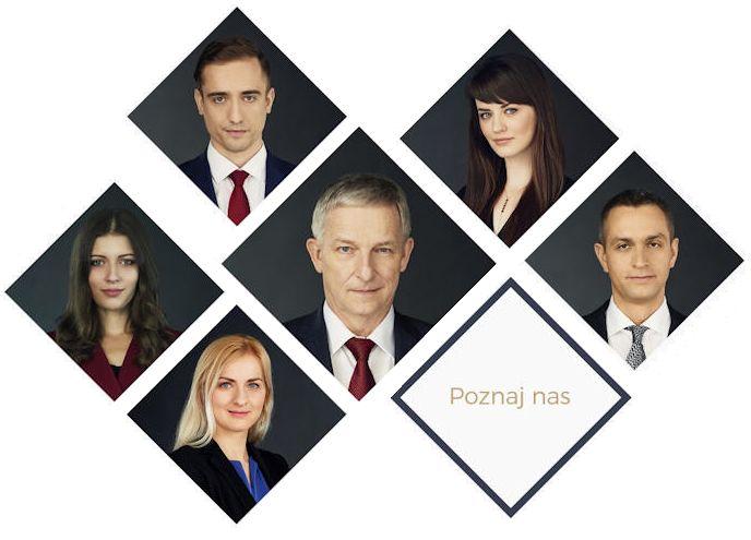 RPMS Kancelaria Prawna