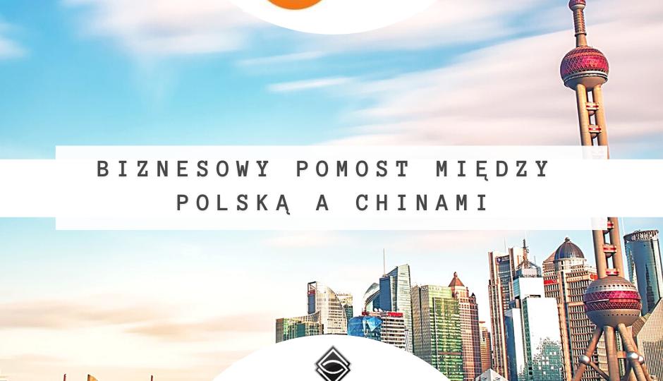 Ciemnoniebieski Fikcja Literacka e-Booki Nowa Treść Sztuka i Rozrywka Post na Facebooka
