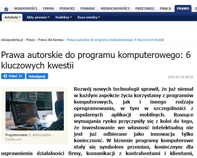 Prawa-autorskie-do-programu-komputerowego