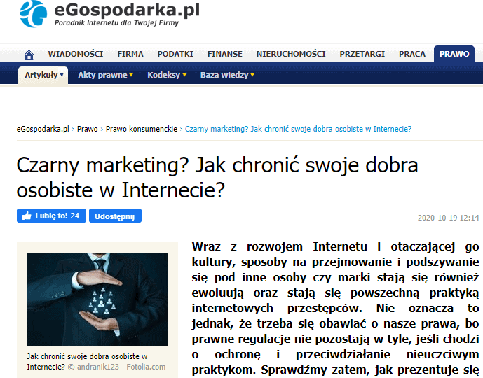 czarny-marketing-jak-chronic-swoje-dobra