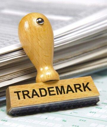 Wyjątkowy biznes wymaga wyjątkowej ochrony. Dlaczego warto zarejestrować znak towarowy?