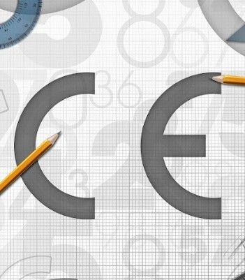 Oznaczenie CE dla zabawki – certyfikacja krok po kroku