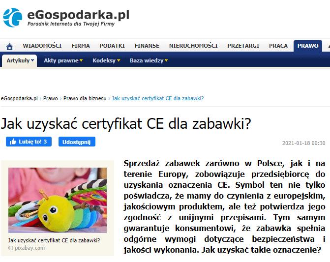 jak-uzyskac-certyfikat-ce-zabawki