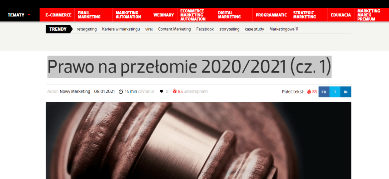 prawo-na-przelonie-2020-2021-cz-1