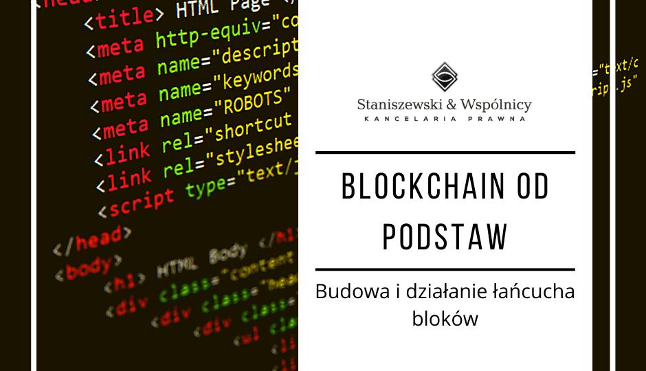 blockchain-od-podstaw