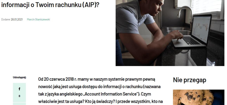 kto-skorzysta-z-uslugi-dostępu-do-informacji