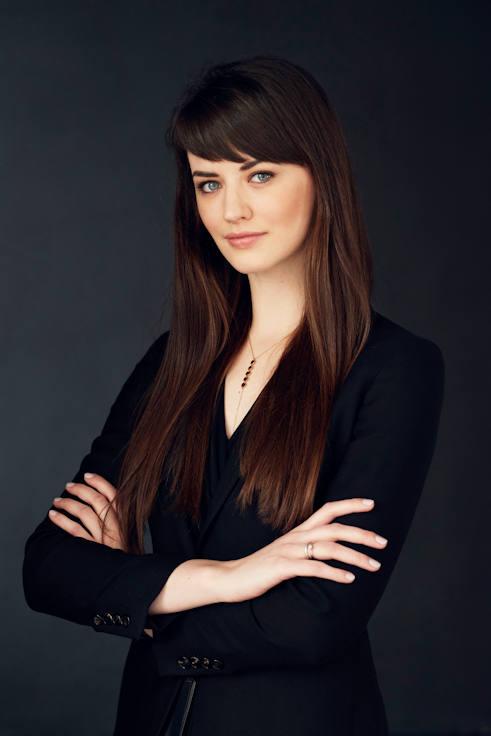Antonina Schneider