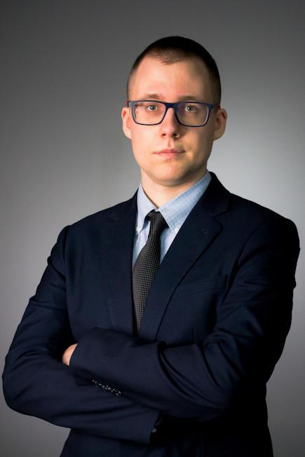 Grzegorz Puciato