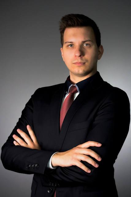 Mikołaj Janczyk