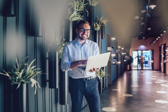 Przekształcenie działalności gospodarczej w spółkę akcyjną