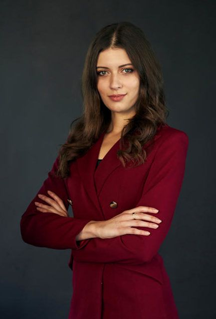 Anna Maria Sobczak