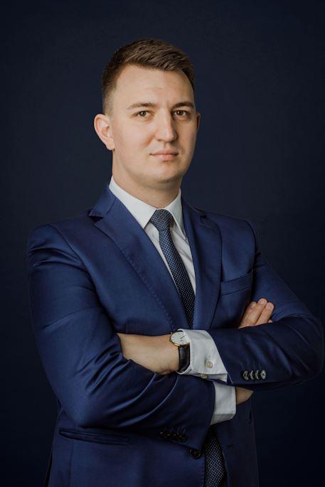 Filip Nowaczyk