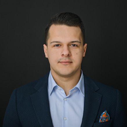 Kamil Nurkiewicz
