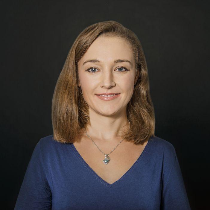 Karolina Pruchniewicz